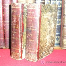 Libros antiguos: 1867 EL REY, EL PUEBLO Y EL FAVORITO. R.DEL CASTILLO. LAMINAS GRABADOS. 1ª EDICION. RARISIMO. Lote 27507496
