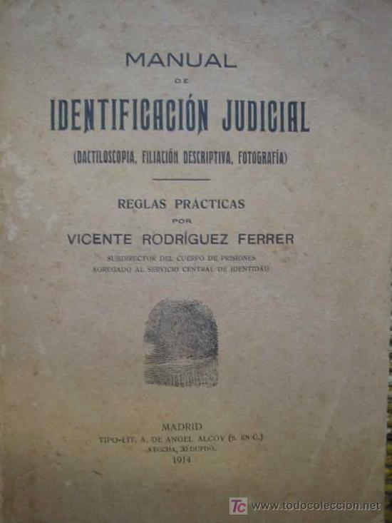 LUGARES PARA CONHECER ANTES DE MORRER PDF