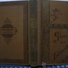 Libros antiguos: GLORIAS DE LA INFANCIA . Lote 18030019