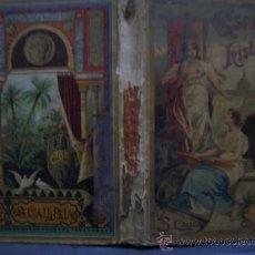 Libros antiguos: ESPAÑA Y SU HISTORIA . Lote 16358013