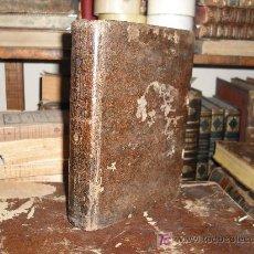 Libros antiguos: 1777 ILUSTRACION APOLOGETICA +JUSTA REPULSA + ADICIONES. FEIJOO. PANTALEON AZNAR Y PEDRO MARIN. RARO. Lote 27167439