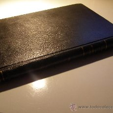 Libros antiguos: LA INSURRECCION CUBANA TESIFONTE GALLEGO 1897 CUBA LIBRO GRABADOS LA PREPARACION PARA LA GUERRA. Lote 22355979
