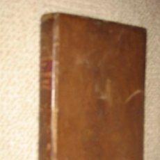 Libros antiguos - Manual de las enfermedades de los ojos para estudiantes y médicos, Charles M. May. 1922 Oftalmología - 25309800