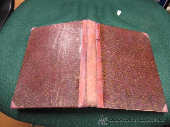 Libros antiguos: NOCIONES DE HISTORIA DE CUBA ADAPTADA ALAS ESCUELAS PUBLICAS - MORALES , VIDAL -1923 HABANA - Foto 3 - 11858514