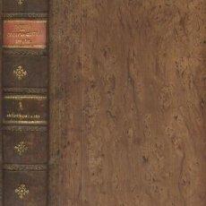 Libros antiguos: CODIGO CIVIL ESPAÑOL. COMENTARIOS (A/ DE- 303). Lote 3339510