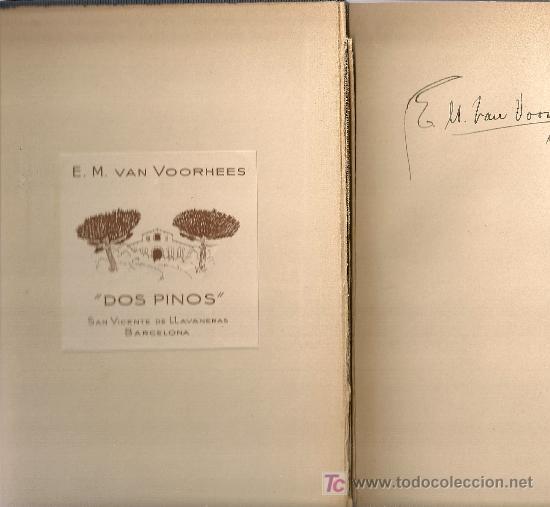 Libros antiguos: The Epic of America / J. Truslow Adams. Boston : Little, Brown, 1931. 23x15 cm. 433 p. - Foto 4 - 24966185