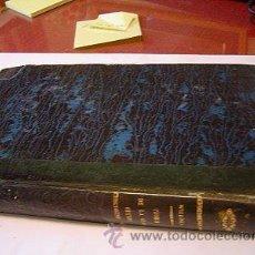Libros antiguos: 1850 TEORIA DE LA GRAN GUERRA CAMPAÑA DE LOS RUSOS EN POLONIA EN 1831 ILUSTRADO. Lote 26967588