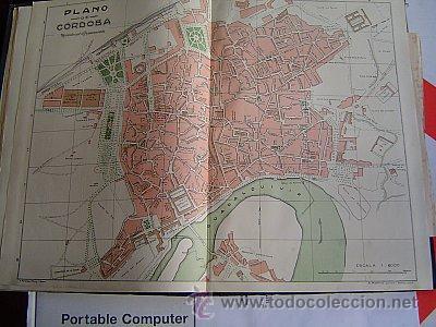 Libros antiguos: 1910 ESPAÑA REGIONAL CUATRO TOMOS - Foto 4 - 27515139