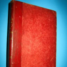 Libros antiguos: CARTAS DE MUJERES DE JACINTO BENAVENTE MADRID 1904. Lote 26344896