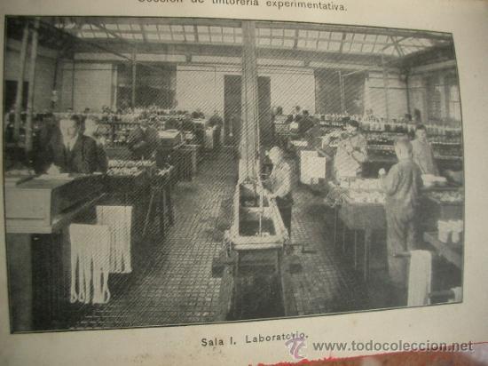 Libros antiguos: PEQUEÑO MANUAL DEL TINTORERO - Foto 4 - 26659643