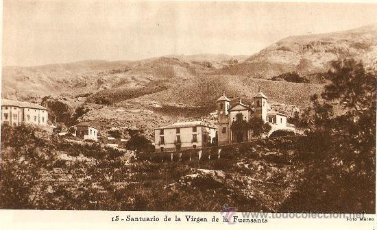 Libros antiguos: GUIAS ESPAÑA-MURCIA-ESPASA CALPE S.A. - Foto 4 - 16846021