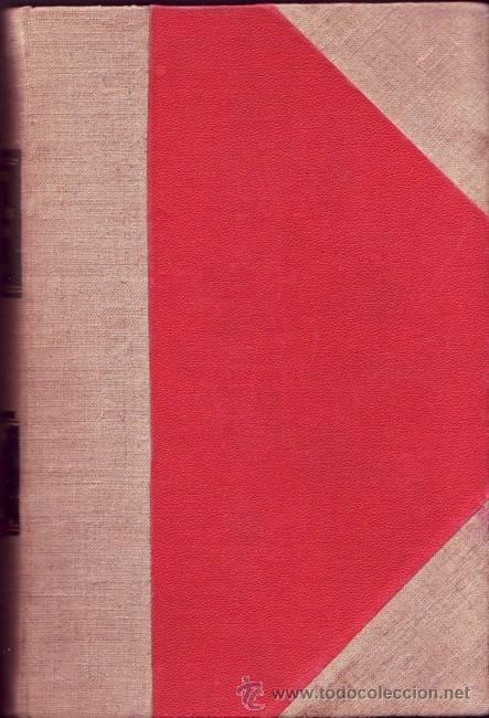 Libros antiguos: Los negros en sus diversos estados y condiciones. José Ferrer de Couto - Foto 2 - 217080026