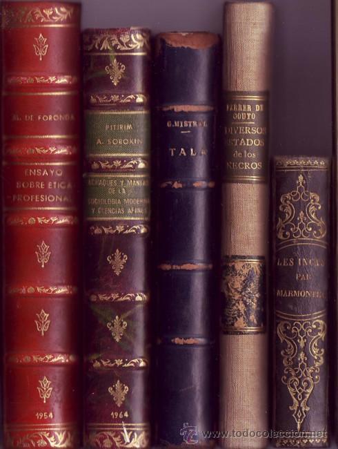 Libros antiguos: Los negros en sus diversos estados y condiciones. José Ferrer de Couto - Foto 3 - 217080026