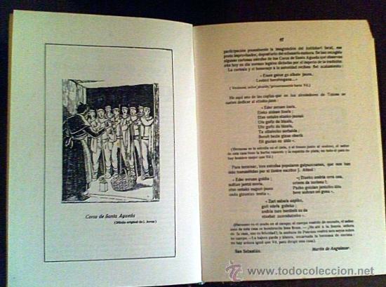 Libros antiguos: YAKINTZA.REVISTA DE CULTURA VASCA 1933-1936.4 TOMOS.TODO LO PUBLICADO.21 NUMEROS.OBRA COMPLETA - Foto 2 - 25172873