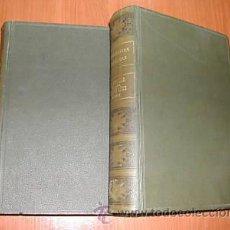 Libros antiguos: MONOGRAFIAS HISTORICAS. GUERRA 30 AÑOS 2 TOMOS. L7346. Lote 12719181