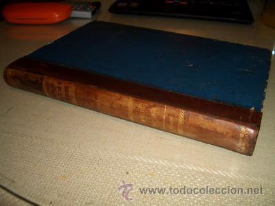 Libros antiguos: 1853 DICCIONARIO ILUSTRADO DE ARTILLERIA - Foto 2 - 26270489