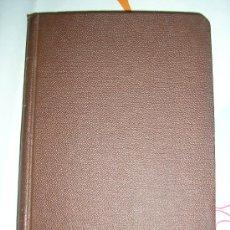 Libros antiguos: PUEBLO ENFERMO-ALCIDES ARGUEDAS-1910. Lote 26631528
