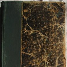 Libros antiguos: DE VAL, LUIS: CORONA DE AZHAR Y CORONA DE ESPINAS, TOMO II. CA 1900. Lote 26744527