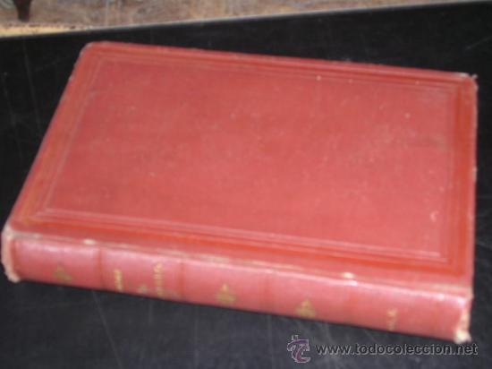 Libros antiguos: COCINA - T H HUXLEY , IL GAMBERO INTRODUZIONE ALLO STUDIO DELLA ZOOLOGIA , MILANO 1883 - Foto 2 - 13791755