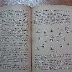 Libros antiguos: CURSO DE HISTORIA PARA LA SEGUNDA ENSEÑANZA. PEDRO AGUADO BLEYE. MADRID 1935.. Lote 13825894