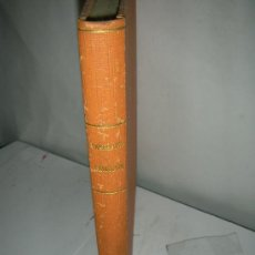 Libros antiguos: BARCELONA ATRACCION, 1928, PUBLICIDAD,. Lote 26873908