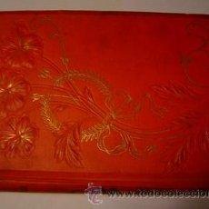Libros antiguos: 1882 LE TUEUR DE DAIMS FENIMORE COOPER. Lote 27068527