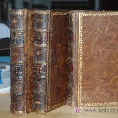 Libros antiguos: HISTORIA DE LA ISLA DE CUBA. PEDRO GUITERAS. Lote 26169117