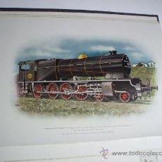 Libros antiguos: SOCIEDAD ESPAÑOLA DE CONSTRUCCIONES BABCOCK & WILCOX- CATALOGO GENERAL - AÑOS 20. Lote 23793840