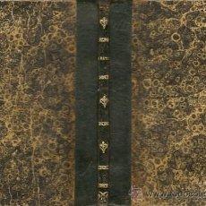 Libros antiguos: PRINCIPIOS GENERALES DE ARITMÉTICA ... DE LAS ESCUELAS PIAS DE CASTILLA / JUAN CAYETANO LOSADA -184?. Lote 23656936