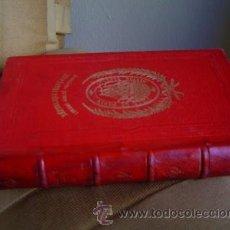 Libros antiguos: 1884 LE PENSATIVO ESCENAS DE COSTUMBRES MEJICANAS EN FRANCES. Lote 26189038