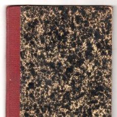 Libros antiguos: SOFEGE DES SOLFEGES VOLUME 2A. HENRY LEMOINE & CIE. PARIS - BRUXELES 1913. Lote 14580595