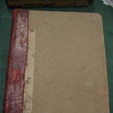 Libros antiguos: LA LEYENDA DEL CID. ESCRITA EN VERSO POR... E ILUSTRADA POR D. J. LUIS PELLICER. Lote 27445853