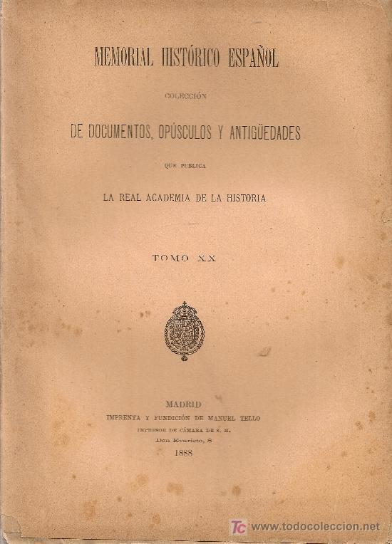 DE LOS MUCHOS SUCESOS DIGNOS DE MEMORIA QUE HAN OCURRIDO EN BARCELONA Y ... CATALUÑA. 1626-1640. (Libros Antiguos, Raros y Curiosos - Historia - Otros)