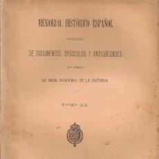 Libros antiguos: DE LOS MUCHOS SUCESOS DIGNOS DE MEMORIA QUE HAN OCURRIDO EN BARCELONA Y ... CATALUÑA. 1626-1640.. Lote 26792947