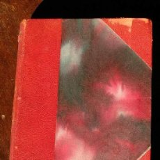 Alte Bücher - 1930 - PREVOST - LES DEMI-VIERGES - EDICIÓN DEFINITIVA ILUSTRADA POR GASTON FEDIT - 27321407