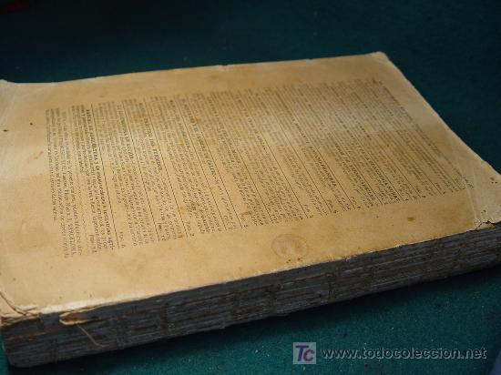 Libros antiguos: AVICULTURA INDUSTRIAL - GALLINAS PATOS GANSOS PAVOS Y PINTADAS - BARCELONA 1911 - - Foto 3 - 26524242