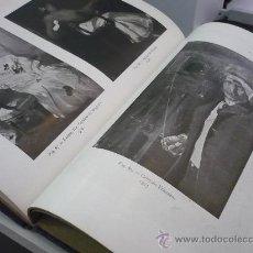 Libros antiguos: 1910 RAFAEL DOMENECH. SOROLLA. SU VIDA Y SU ARTE.. Lote 8293022