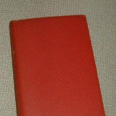 Libros antiguos: CÓDIGO EDAD MEDIA. PERALADA. GÜELL LÓPEZ. 1902. Lote 26427355