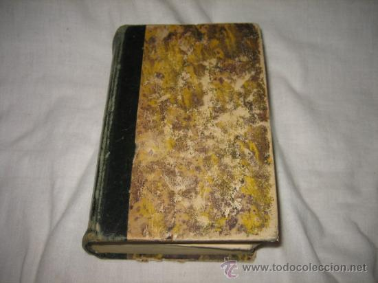 Libros antiguos: NOVELAS DE KOCK 1843 - Foto 2 - 27533057