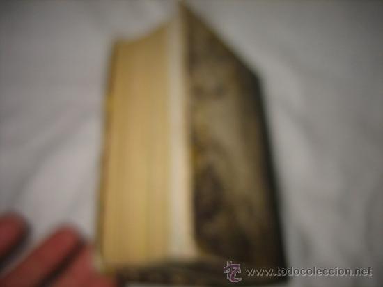 Libros antiguos: NOVELAS DE KOCK 1843 - Foto 4 - 27533057