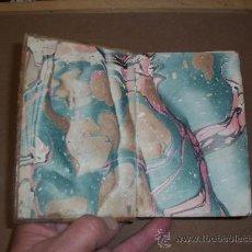 Libros antiguos: JOSEPH FRANCISCO DE ISLA - 1788 - IMPRENTA DE GONZALEZ CON PRIVILEGIO. Lote 27294010