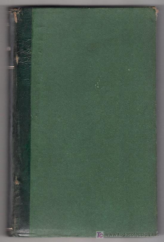 INFANTICIDIO POR P. BROUARDEL. LIBRAIRIE J.B. BAILLIERE ET FILS. PARIS 1897 (Libros Antiguos, Raros y Curiosos - Ciencias, Manuales y Oficios - Otros)