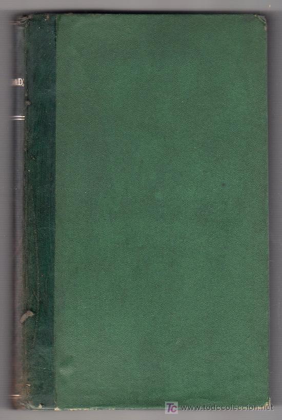 RESPONSABILIDAD MEDICA POR P. BROUARDEL. LIBRAIRIE J.B. BAILLIERE ET FILS. PARIS 1898 (Libros Antiguos, Raros y Curiosos - Ciencias, Manuales y Oficios - Otros)