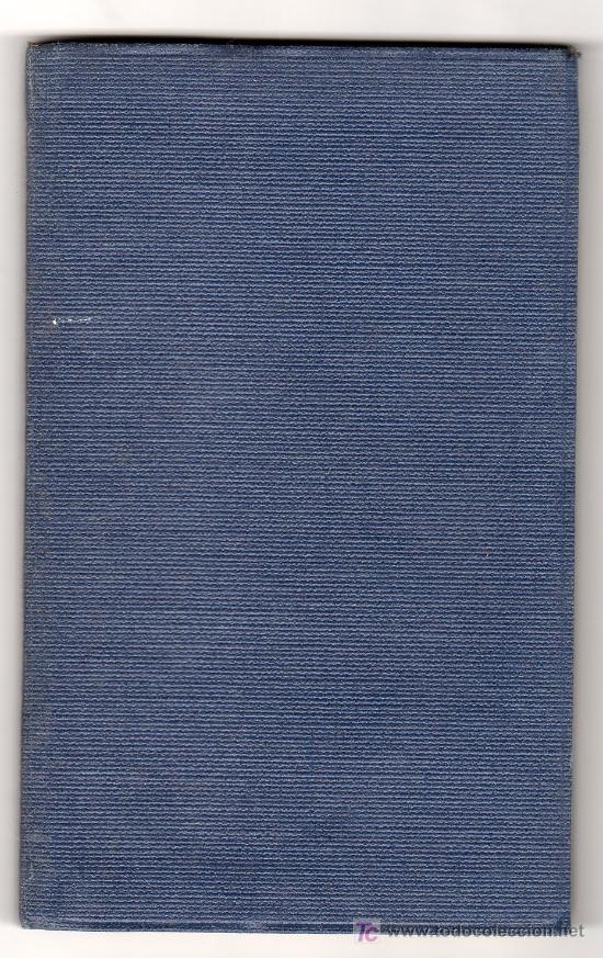 BIBLIOTECA DEL ELECTRICISTA PRACTICO TOMO XXXIV. FABRICACION DE CABLES ELECTRICOS. ED. CALPE. 1922 (Libros Antiguos, Raros y Curiosos - Ciencias, Manuales y Oficios - Otros)