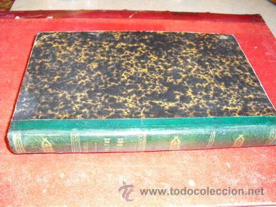 1850 ESCRITOS POSTUMOS JAIME BALMES (Libros Antiguos, Raros y Curiosos - Ciencias, Manuales y Oficios - Otros)