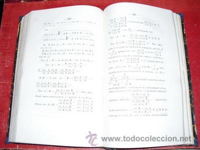 Libros antiguos: 1850 ESCRITOS POSTUMOS JAIME BALMES - Foto 3 - 27347214