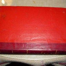Libros antiguos: 1900 LA GUERRA HISPANO-AMERICANA LA HABANA INFLUENCIA DE LAS PLAZAS DE GUERRA. Lote 22988978