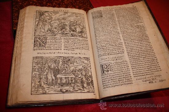 Libro monter a discurso sobre libro monter a se comprar en todocoleccion 32576465 - Libros antiguos mas buscados ...