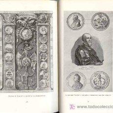Libros antiguos: 1935: ESPAÑA EN LEPANTO. Lote 26314864