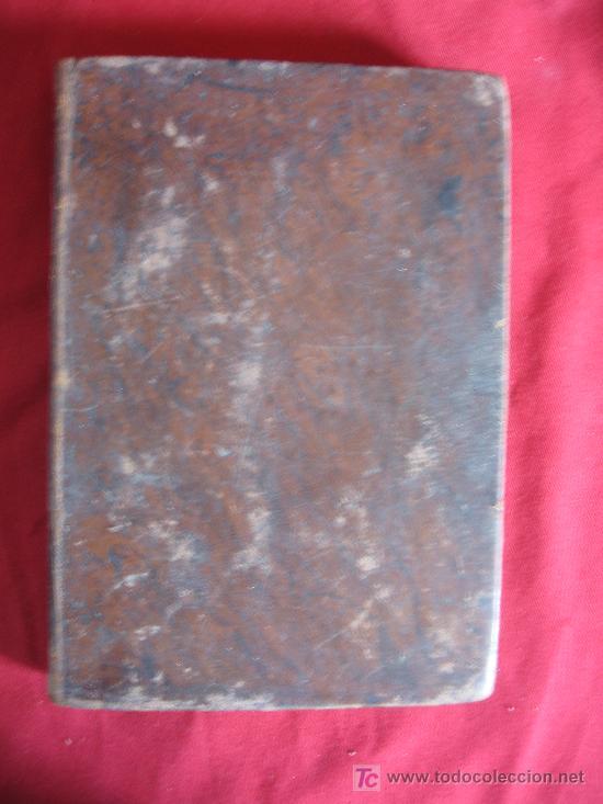 CURSO DE ESTUDIOS ELEMENTALES DE MARINA - GRABRIEL CISCAR - TOMO I Y TOMO II - 1803 (Libros Antiguos, Raros y Curiosos - Ciencias, Manuales y Oficios - Otros)